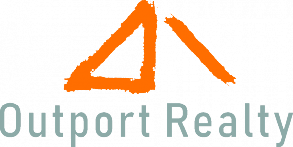 Outport Realty